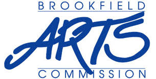 Brookfield Arts Commission